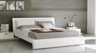 Forum Arredamento.it •scelta camera da letto