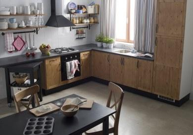 forum arredamento.it ?ikea cucine? parliamone un pò - Cucine Acciaio Ikea