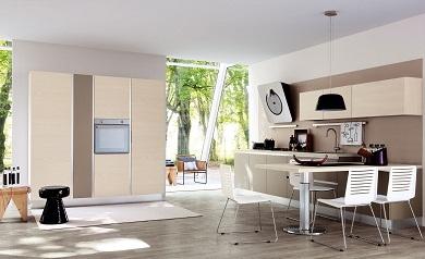 Gli outlet dove trovare gli arredi dei set tv - Casa & Design