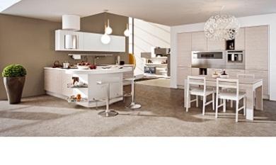 La cucina del riciclo - Casa & Design