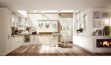 Come dipingere le pareti per valorizzare gli interni - Casa & Design