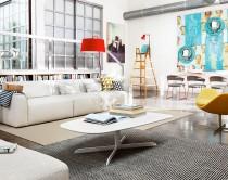 Arredamento 2014 le nuove fotogallerie di casa design for Arredo casa 2014