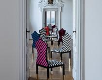 Arredamento Roche Bobois.Roche Bobois Casa Design