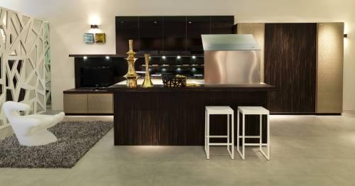 Le novità per arredare la cucina casa design