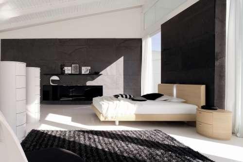 Le novità per arredare la camera da letto - Casa & Design