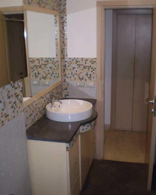 Prima e dopo esempi di ristrutturazione casa design for Immagini di appartamenti ristrutturati