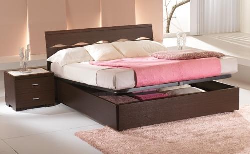 I letti da 50 a 500 euro casa design - Divano letto 160 cm mondo convenienza ...