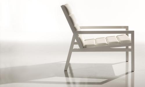 Le sedie e gli sgabelli classici ed eleganti casa & design