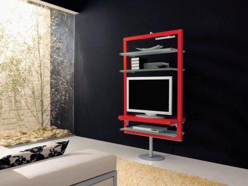 Doimo Mobili Tv.I Mobili Porta Tv Casa Design