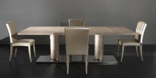 Arredi pr t porter casa design for Bernini arredamento