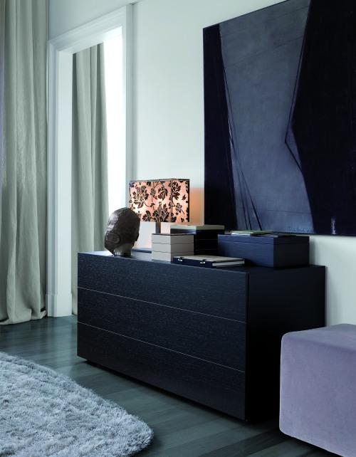 Poliform Cassettiere E Comodini.Cassettiere Da 500 A 1500 Euro Casa Design