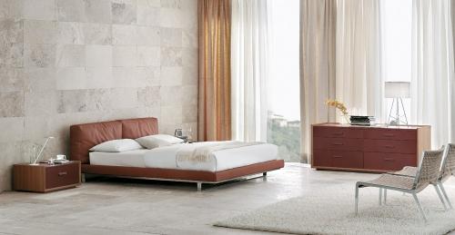Ambientazioni Camere Da Letto.Interior Design Camera Da Letto 2009 Casa Design
