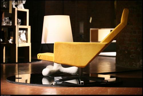 Torino world design capital casa design for Casa design torino