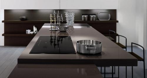 I top da cucina casa design - Top cucina stone ...