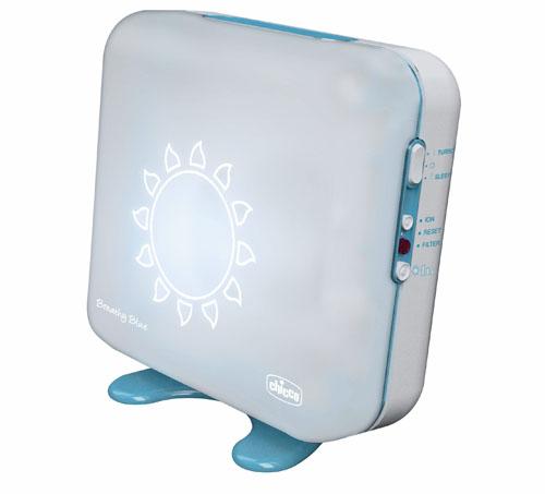 Gli elettrodomestici per bambini casa design for Elettrodomestici da regalare