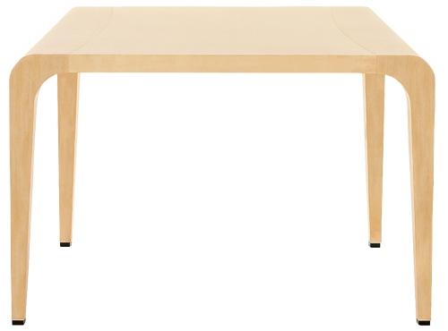Tavolo Il Volo Alias.I Tavoli Allungabili Casa Design