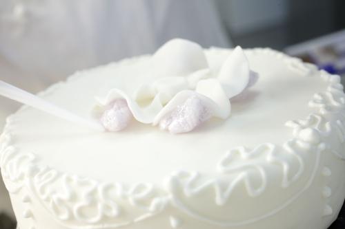 Per chi ama la tradizione, la torta Classica