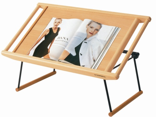 Cuscino Per Leggere A Letto Ikea.Le Soluzioni Per Lavorare E Leggere A Letto Casa Design
