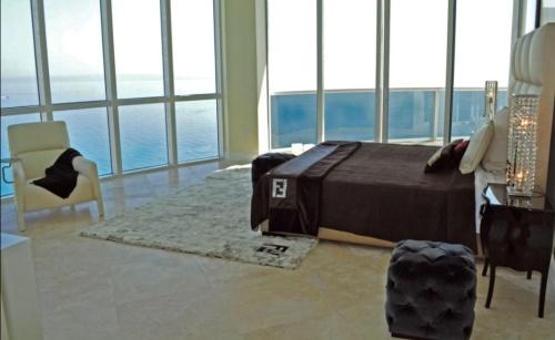 Fendi Casa arreda le Trump Towers - Casa & Design
