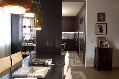A Casa Di Linus Casa Design