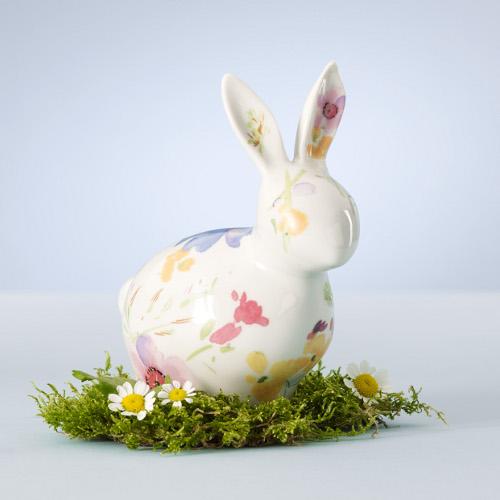 Mariefleur Spring di Villeroy & Boch, 14,90 euro