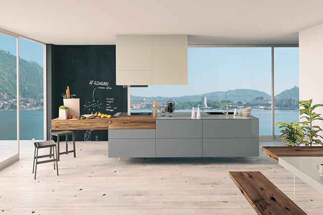 Cucine al top - Casa & Design