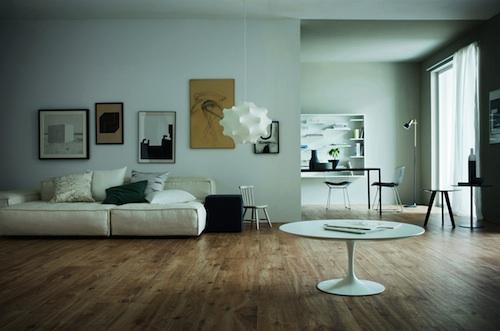 Dimmi che stile hai ti dirò che piastrella mettere casa design