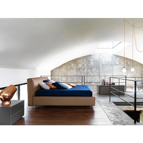 Kuna 0.60 di Bontempi Casa Letti Design