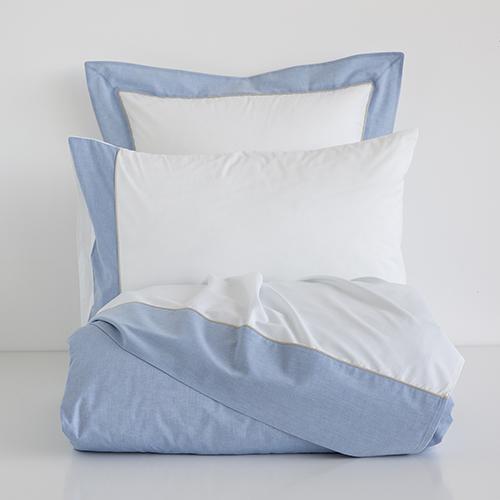 Biancheria da letto di Zara Home, a partire da 12,99 euro