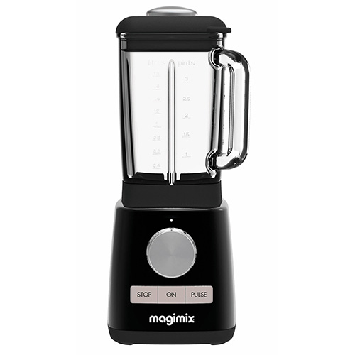 Frullatore Blender di Magimix (200 euro)