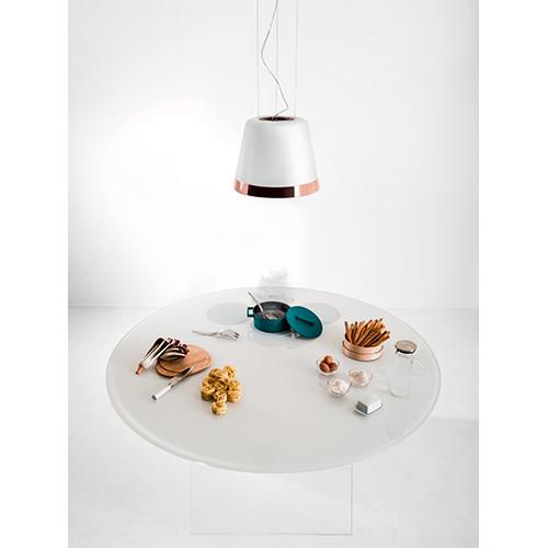 Miglior prodotto/Settore cucina: Air, Daniele Lago, Lago
