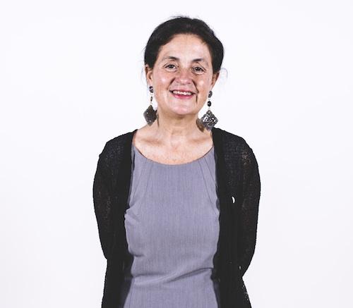 Gabriella Bottini è ordinario di Neuroscienze cognitive presso l'Università degli Studi di Pavia e dirige il Centro di Neuropsicologia Cognitiva del Grande Ospedale Metropolitano Niguarda di Milano. Si è laureata in Medicina e Chirurgia presso l'Università degli Studi di Milano dove si è specializzata in Neurologia. Ha conseguito il dottorato di ricerca in Neuroscienze