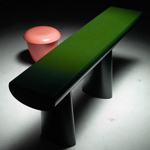 "Aldo Bakker, Green Table, 2015. Courtesy Karakter, photo: Erik & Petra Hesmerg. Fino al 14 agosto presso il Centre d'innovation et de design au Grand-Hornu in Belgio <br><style type=""text/css"">P { margin-bottom: 0.21cm; }Aldo Bakker, Green Table, 2015. Courtesy Karakter, photo: Erik & Petra Hesmerg. Fino al 14 agosto presso il Centre d'innovation et de design au Grand-Hornu in Belgio  </style>  <style type=""text/css"">P { margin-bottom: 0.21Fino al 14 agosto presso il Centre d'innovation et de design au Grand-Hornu  </style>  <style type=""text/css"">P { margin-bottom: 0.21cmAldo Bakker, Green Table, 2015. Courtesy Karakter, photo: Erik & Petra Hesmerg. Fino al 14 agosto presso il Centre d'innovation et de design au Grand-Hornu in Belg </style>"
