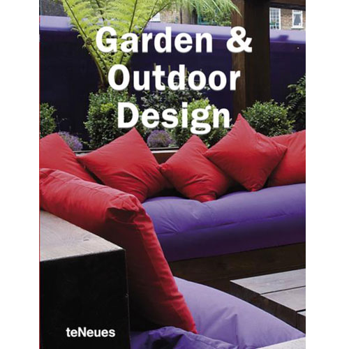 Garden & Outdoor Design
