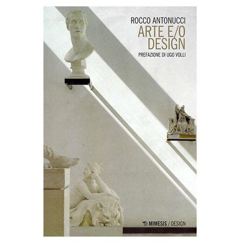 Arte e/o design