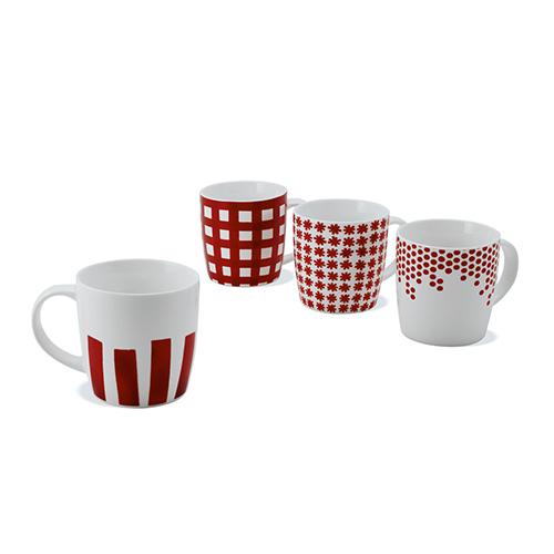 Mug (6.99 euro)
