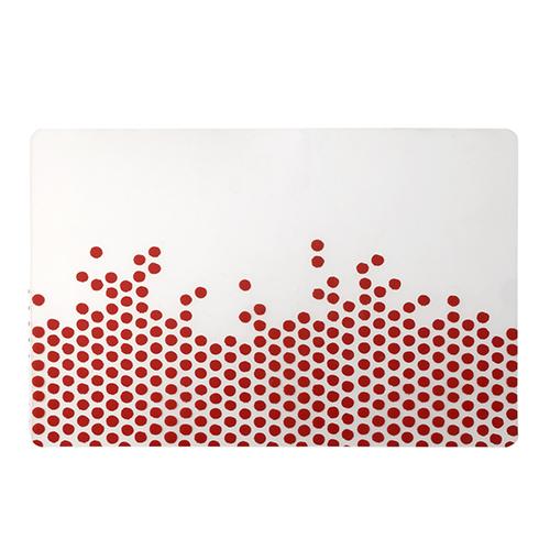 Tovaglietta in silicone (4.99 euro)