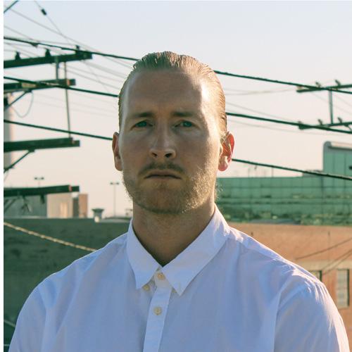 Tomas Koolhaas ha diretto il film <em>Rem</em> su suo padre, che è presentato al Festival del Cinema di Venezia il 9 e 10 settembre