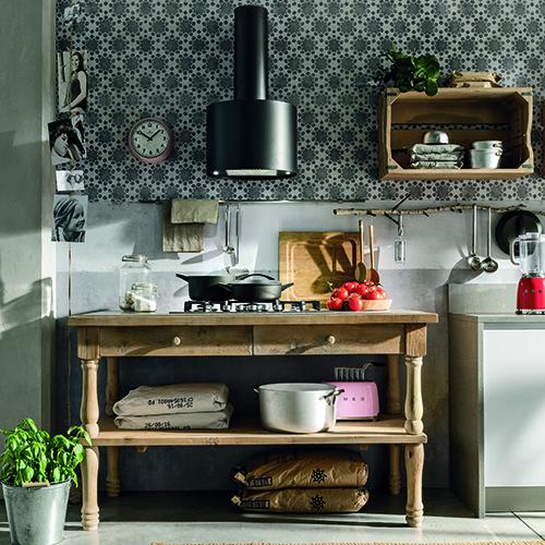 Stosa Cucine inaugura un negozio a Milano - Casa & Design