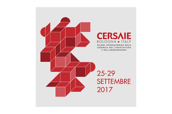 Cersaie, l'importante manifestazione fieristica del settore della ceramica e dell'arredobagno è giunta alla 35esima edizione. A Bologna dal 25 al 29 settembre