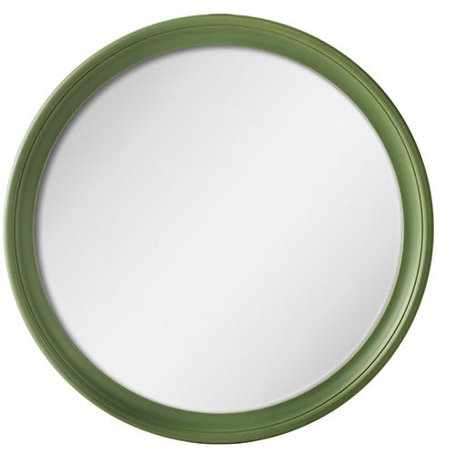 Specchio Stabekk di Ikea