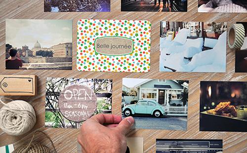 Stampe 10x13 centimetri, il formato classico per custodire i propri ricordi tra le pareti domestiche
