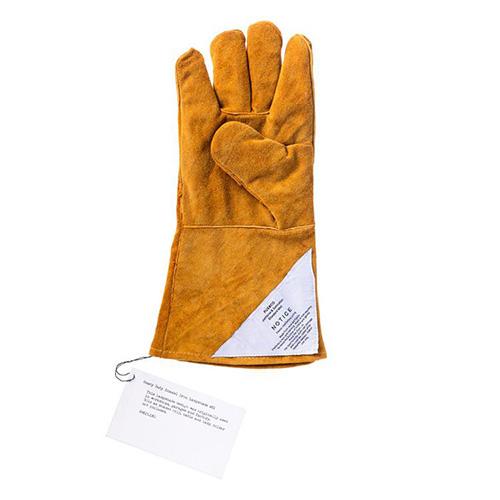 I guanti da giardino di Puebco aiutano a lavorare la terra, seminare, rastrellare e a difendersi dalle piante spinose (14,70 euro)