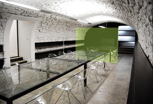 ARW studio