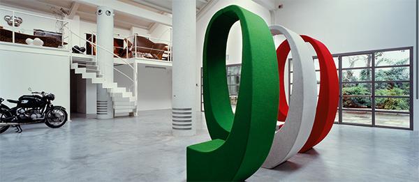 Studio Fabio Novembre