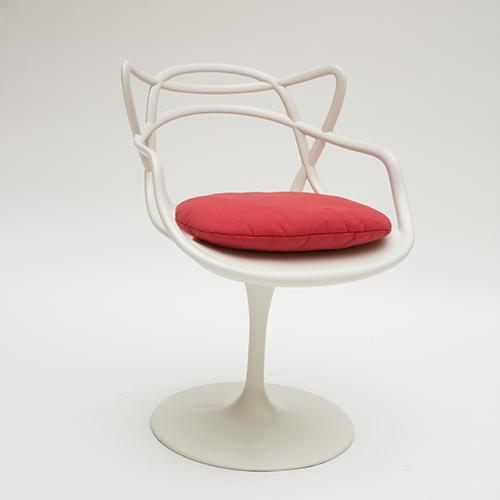 L'interpretazione di Philippe Starck