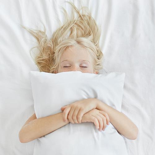 ln occasione dell'undicesima edizione della Giornata Mondiale del Sonno, nei negozi Dorelan di tutta Italia tornano le consulenze gratuite con gli specialisti del riposo