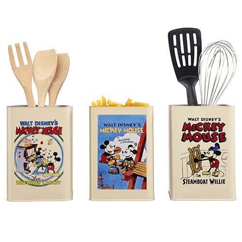 Accessori e utensili per la cucina di Funko
