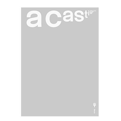 """Il 2018 è stato l'anno di Achille Castiglioni poiché si è celebrato il centenario della sua nascita. Tra le varie iniziative realizzate<a href=""""http://design.repubblica.it/2018/09/15/labirinto-castiglioni/""""> per omaggiare l'anniversario c'è l'interessante retrospettiva ospite alla Triennale di Milano</a> fino al 20 gennaio. Il catalogo della mostra nasce dalla particolare scelta espositiva voluta da Patricia Urquiola e Federica Sala. È organizzato in venti nuclei tematici che affrontano i progetti architettonici, gli allestimenti e il design industriale in modo trasversale (<em>A Castiglioni</em>, <a href=""""http://www.electa.it"""">Electa</a>, 288 pp, 39 euro)"""
