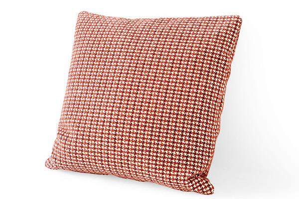 Il cuscino Plum Soft di Calligaris